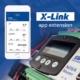 SWF X-Link